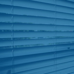 Blinds Manufacturer