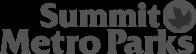 Park System Logo